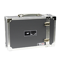 Replacement Flight Case
