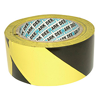 Replacement Hazard Tape